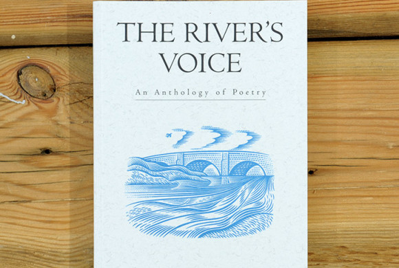 The River's Voice