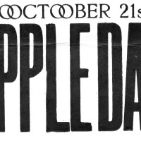 Apple-Day-Lettering1