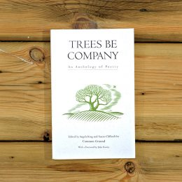CommonGroundProducts_Trees Be Company