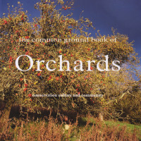 The-Common-Ground-Book-of-Orchards1