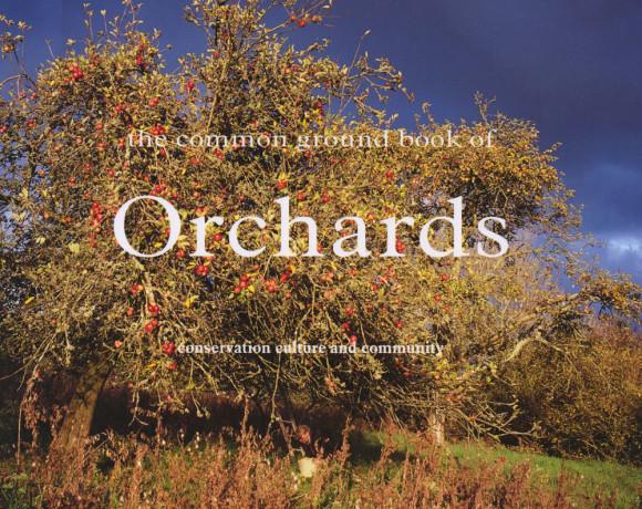 Community Orchards