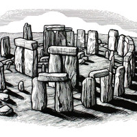 England-in-Particular-Stonehenge1