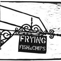 Frying-Fish-Chips1