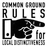 Rules-Printed1