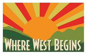 wwb-logo-2-smaller